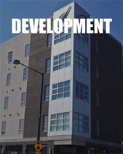 Lowry Park Apartments: Washington Park Station Apartments Denver