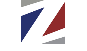 Zakhem Real Estate Group