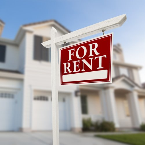 homes for rent in denver